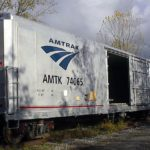 AMTRAK 74065