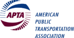 american-public-transportatino-association