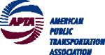 american-public-transportatino-association