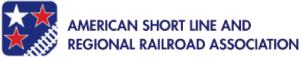 american-short-line-and-regional-railroad-association
