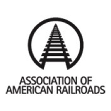 association-of-american-railroads