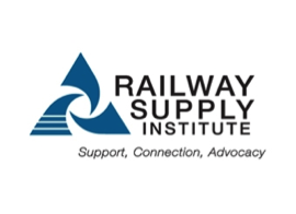 railway-supply-institue