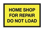 HOME SHOP FOR REPAIRS
